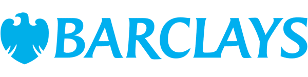 barclays-logo-colour