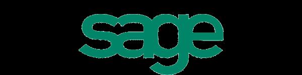sage-colour